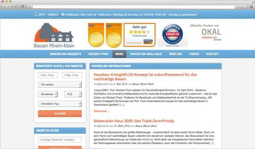 Newsseite (brm-newsseite.jpg)