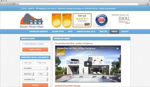 Videointegration (brm-videointegration-auf-immobilienseite.jpg)
