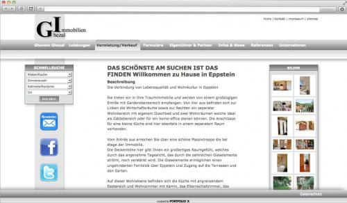 Immobilien Detaildarstellung (gg-immobilienmaklerwebsite-objektdetail.jpg)