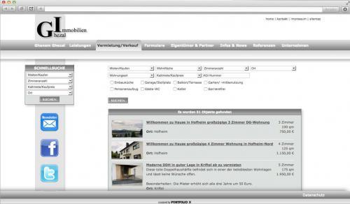 Immobilienliste (gg-immobilienmaklerwebsite-objektlist.jpg)