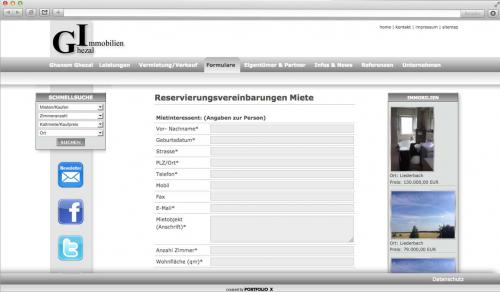 Formular Reservierungsvereinbarung (gg-immobilienmaklerwebsite-reservierungsvereinbarung.jpg)