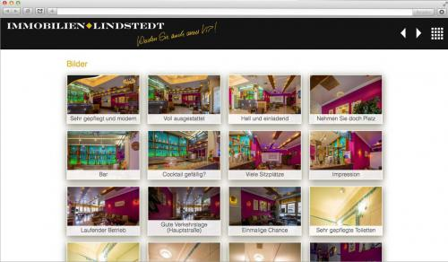 Immobilienobjekt Galerie (il-maklerwebsite-bildergalerie.jpg)