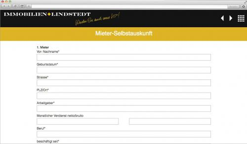Formular (il-maklerwebsite-formular.jpg)