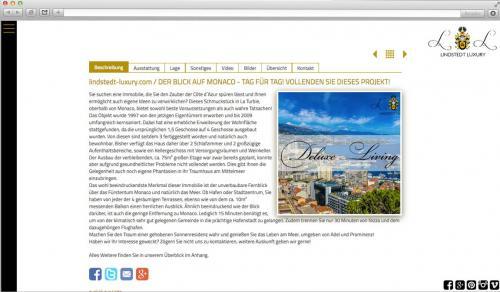 Objekdetail (ll-immobilienwebsite-objektdetail.jpg)