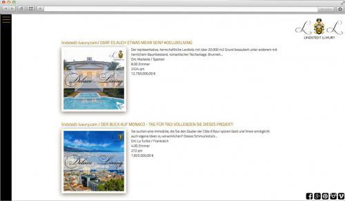 Objektlist (ll-immobilienwebsite-objektliste.jpg)