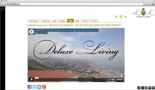 Immobilien-VIdeo (ll-immobilienwebsite-video-objektdetail.jpg)