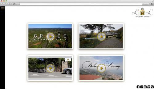 Videointegration (ll-immobilienwebsite-video.jpg)