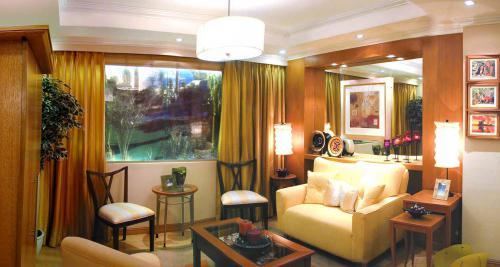 Gästezimmer (5__Gaestezimmer2.jpg)