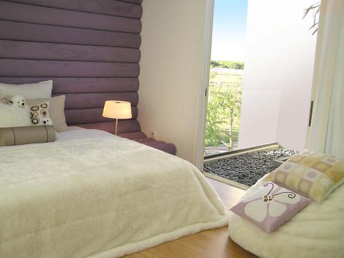 Schlafzimmer (5__Schlafzimmer3.jpg)