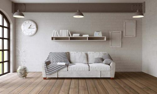 Wohnzimmer (5__Wohnzimmer1.jpg)