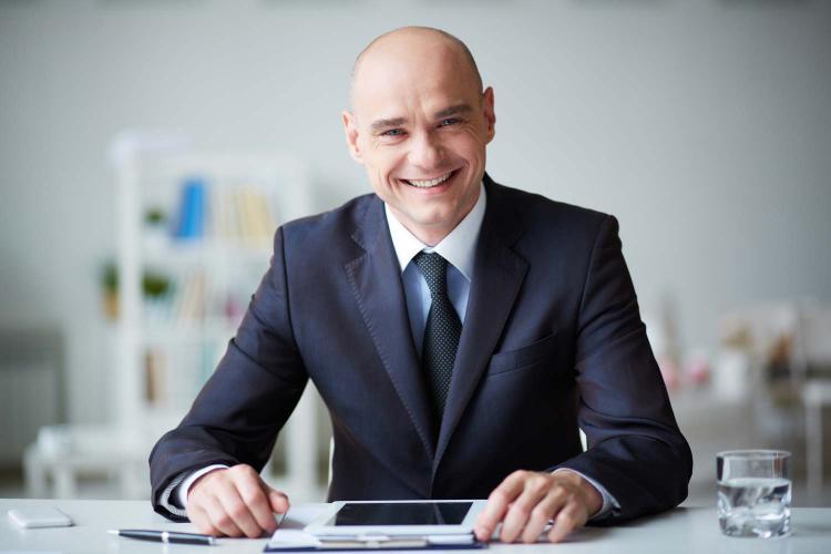 Dieter Eins (p-chef.jpg)